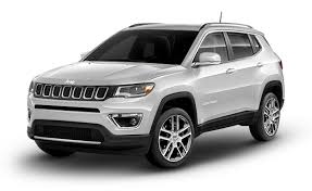 review on jeep compass jeep compass review car malik