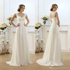 maternity wedding dresses 2018 new empire plus size maternity wedding dresses cap