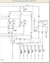 2003 honda element stereo wiring diagram u2013 wirdig u2013 readingrat for