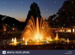 Casino Bad Kissingen Sommerlich Stockfotos U0026 Sommerlich Bilder Seite 36 Alamy