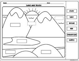 land and water activity pack water activities activities and water