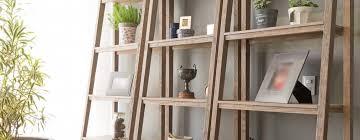 las cinco mejores experiencias fantasticas de los muebles de cocina de este ano baratos ikea 15 muebles de madera para tu casa que puedes hacer tu mismo