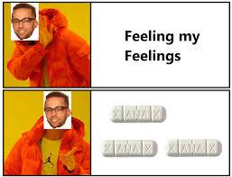 Bad Meme - sequel meme to the bones one happy bad meme monday g59