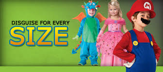 Clearance Toddler Halloween Costumes Toddler Halloween Costumes Costumes
