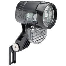 si e social axa axa blueline 30 t steady auto led front light bike24
