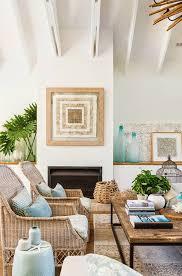 78 best coastal style home images on pinterest coastal style