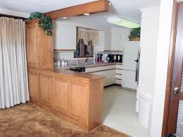 kitchen divider ideas handmade room divider system by custom furniture design