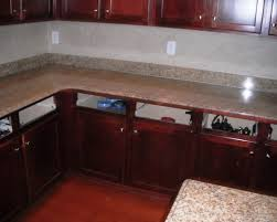 Wood Used For Kitchen Cabinets Cabinets Granite Colors Countertop Used Cabinet Wood Contemporary