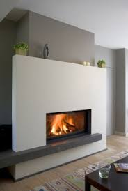 Ash Can For Fireplace by Hydro To Heat Converter Design