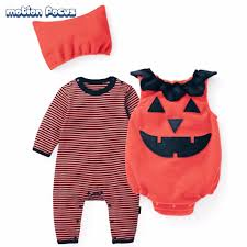 Newborn Baby Costumes Halloween Popular Babies Costumes Halloween Buy Cheap Babies Costumes