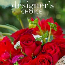 fresh flower delivery florist flower delivery by blooming expressions flowers