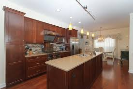 chicago area kitchen remodeling company rosseland remodeling