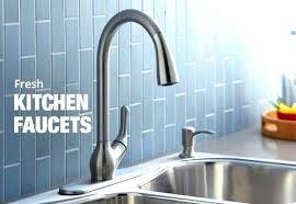 kohler coralais kitchen faucet kohler kitchen faucets parts and sophisticated kitchen faucet