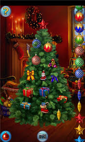 christmas app decorate christmas tree mspoweruser