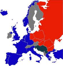l est europe de l est wikiwand