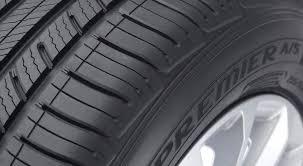 do i need new tyres when to change tyres michelin australia