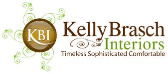 kelly brasch interiors interior design for cary barrington