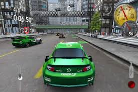 need for speed shift apk all in one need for speed shift 2 apk sd files vshivam