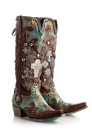 60 best lane boots fashion cowgirl boots images on pinterest