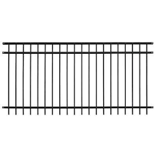 home depot black friday lumber bathroom incredible pool fencing lumber composites the home depot