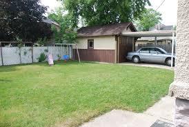 Backyard Garage Designs Vintage One Car Garage Ideas Single Garage Door Width Single
