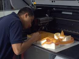 projet cuisine 3d 3d printer tx 3d printers