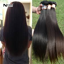 relaxed curly natural texture hair weave extension cheap bundles of malaysian hair weave 4pcs yaki straight virgin hair
