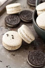 40 oreo recipes that will make all your cookie dreams come true