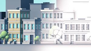 5 ways to optimize ambient occlusion renders in cinema 4d