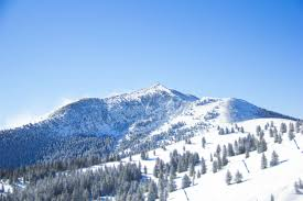 New Mexico mountains images 10 things you didn 39 t know about skiing in new mexico jpg