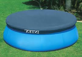 canap gonflable piscine fauteuil gonflable gifi intex canape gonflable 1 fauteuil gonflable