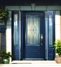 Patio Doors With Venting Sidelites by Ag University Ag Millworks Blog