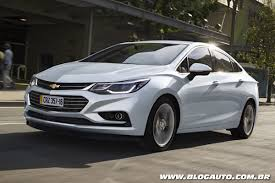 chevy cruze grey 2017 chevrolet cruze brand new design carbuzz info