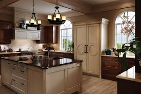 home design showrooms nyc kitchen islands getting new ideas from kitchen design showrooms