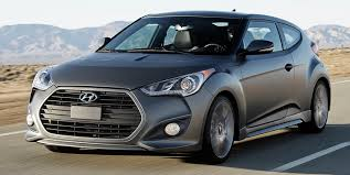 hyundai veloster turbo colors flat out funky the 2013 hyundai veloster turbo s matte gray paint