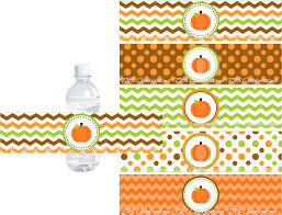 where to buy paper supplies 2015 thanksgiving fall