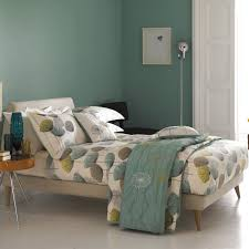 Green Duvets Covers Dark Green Single Duvet Cover Dark Green Duvet Cover Queen Lime