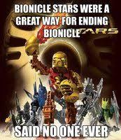 Bionicle Memes - bionicle meme by thedinosaurgirl7 deviantart com on deviantart