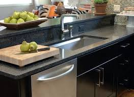 discount kitchen sink faucets sink faucet discount kitchen sinks and faucets decorating idea