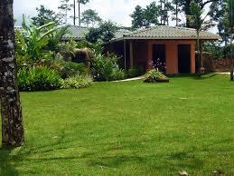 costa rica sustainable hotels u0026 resorts