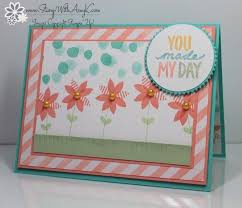 72 best cards irresistibly yours dsp images on pinterest big day