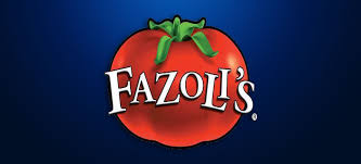 fazoli s sets opening date in sioux falls