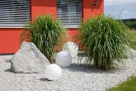 gartengestaltung mit steinen und grsern modern gartengestaltung mit steinen und grsern gartens max