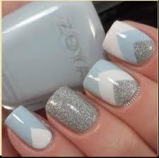 nail art popular nail art designs latest nail art nail art
