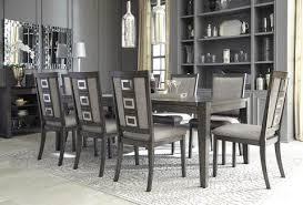 Dining Room Set Furniture Dining Room Sets U2013 Marlo Furniture