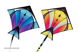 prism kite technology eo atom clip art library