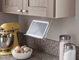 Martha Stewart Kitchen Appliances - martha moments martha u0027s new kitchen products at the home depot