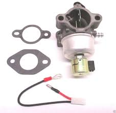 amazon com kohler 20 853 33 s kit carburetor automotive