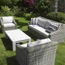 canap en palette en bois beau meuble jardin palette bois et beau fabriquer un salon de jardin