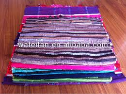 cheap cotton hand woven rugs hand made indoor rugs cotton indoor